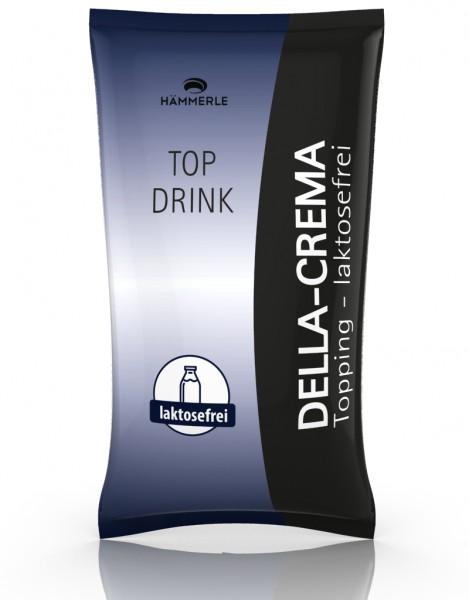 Hämmerle Della-Crema laktosefrei Packung