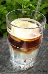 Espresso-Tonic-2