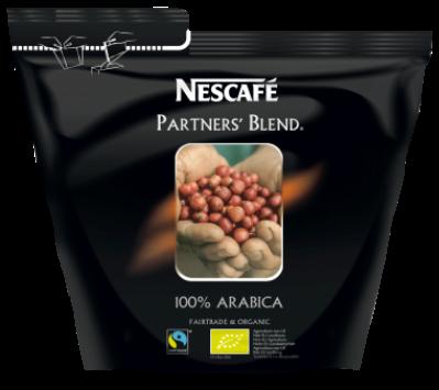 NESCAFE Partners Blend 250 g