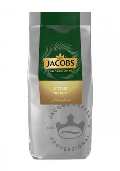 Jacobs Gold gefriergetrockneter Bohnenkaffee 500 g