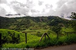 colombia-USA-Reiseblogger