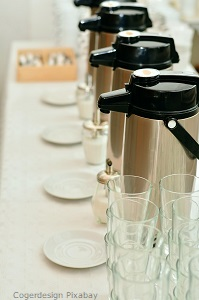coffee-dispenser-3315998_1280