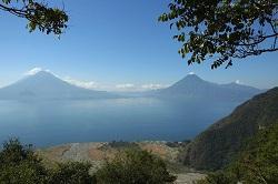 vulkan-in-guatemala