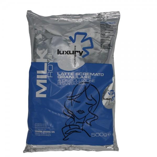 Luxury Milk Royal - Premium Milchgranulat 500 g