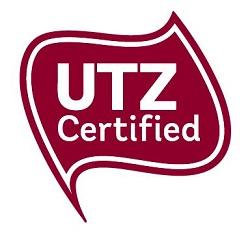 UTZ250