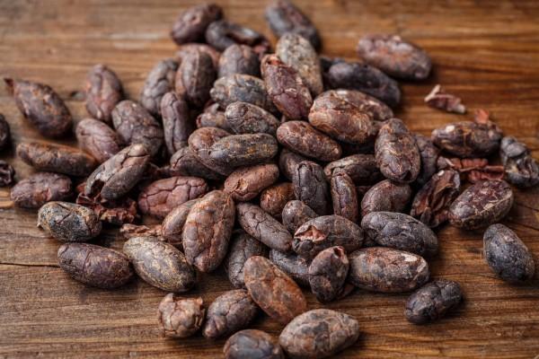 cacao-bean-2522918_1280