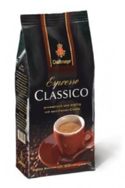 Dallmayr Espresso Classico 1000 g Bohne
