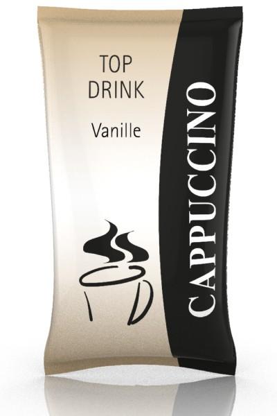 Top Drink - Hämmerle Cappuccino Vanille 1000 g