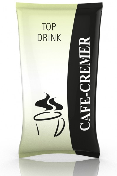 Top Drink - Hämmerle Cafe Cremer 1000 g