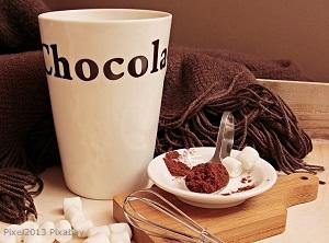 Heisser-Kakao