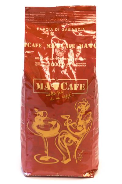 kaffeebohnen kaufen feine auswahl g nstige preise kaffee. Black Bedroom Furniture Sets. Home Design Ideas