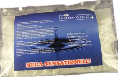 Wasserfiltersack 3 x 1 Sack