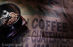 kaffeesack-guatemalaeG8MDOzdeYKV4