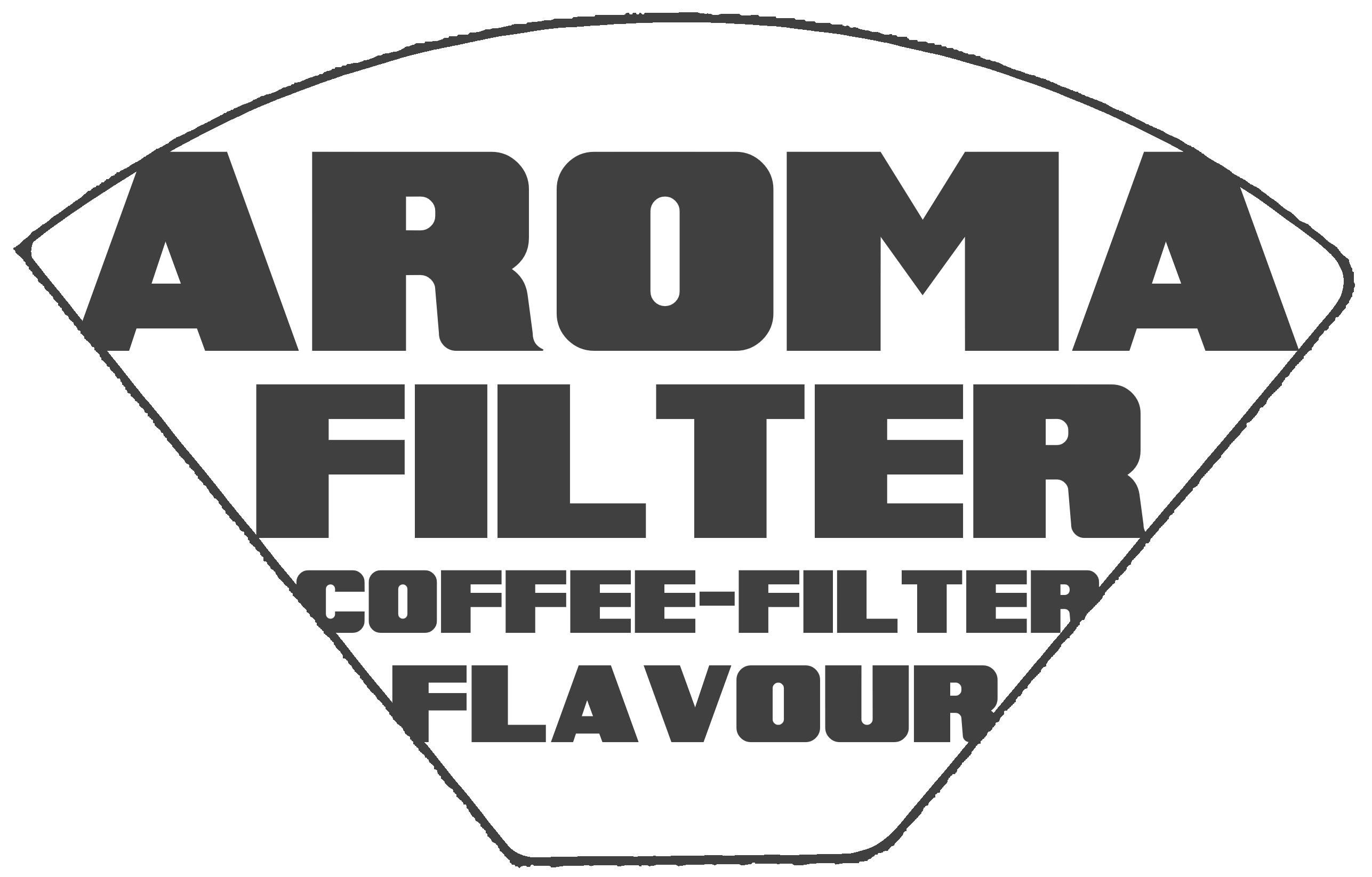 Aroma Filter