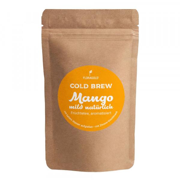 FLORAPHARM®  Cold Brew Tee Mango