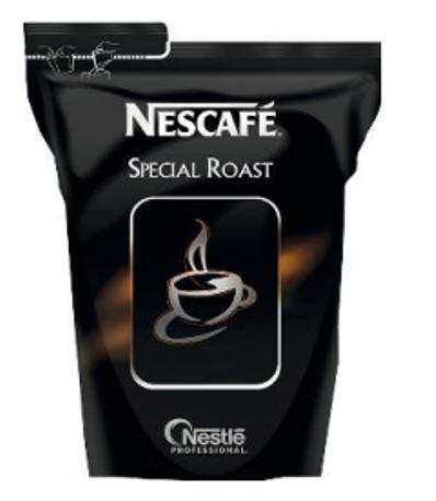 NESCAFE Special Roast