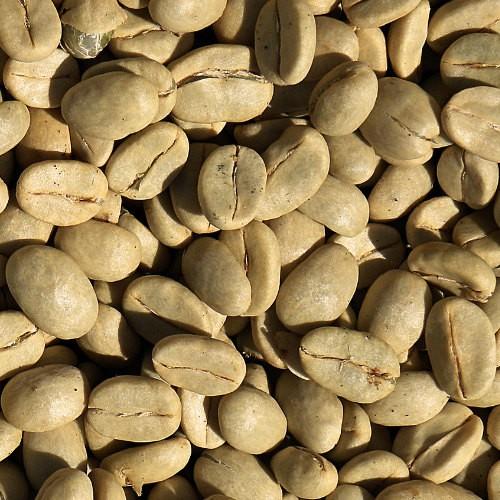Rohkaffee-Mix 1 RO 1 x 4 Kg