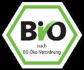 165px-Bio-Siegel-EG-ko-VO-Deutschland-svg
