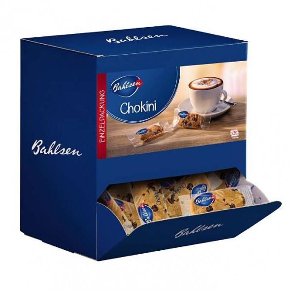 Kaffeegebäck - Chokini 945 g