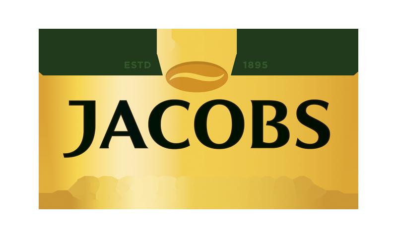 JACOBS DOUWE EGBERTS