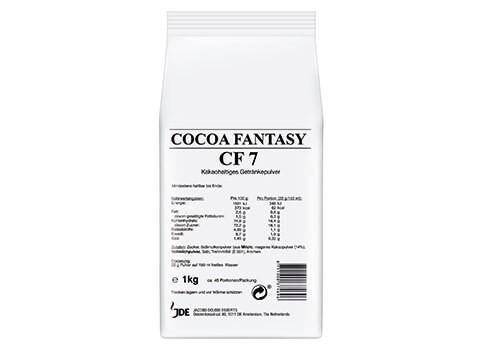 Kakao Cocoa Fantasy CF7 1000g